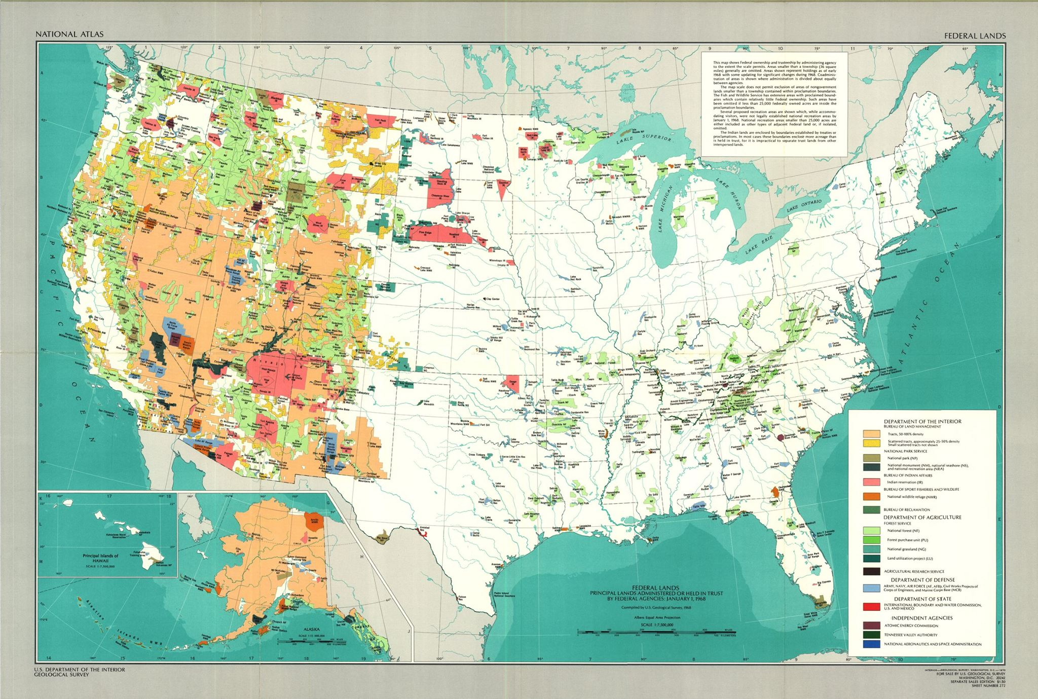 Fed_Lands_as_of_1968.jpg