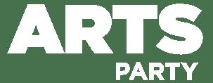 The Arts Party of Australia
