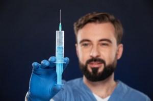 Le Sénat du Canada ajoute deux amendements empirant le projet de loi C-7 sur l'euthanasie
