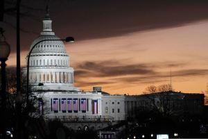 L'«Equality Act», un projet de loi pour faire de l'avortement un «droit» et imposer l'idéologie LGBT aux États-Unis
