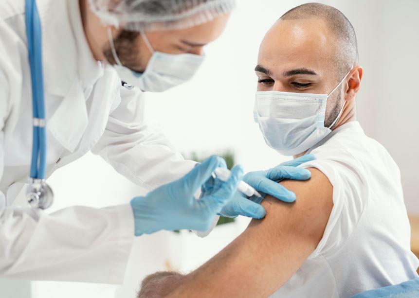 La vaccination, stade ultime de la consommation