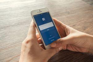 Facebook exclut LifeSiteNews sous la pression de groupes de pression pro-avortement, pro-covid et pro-LGBT