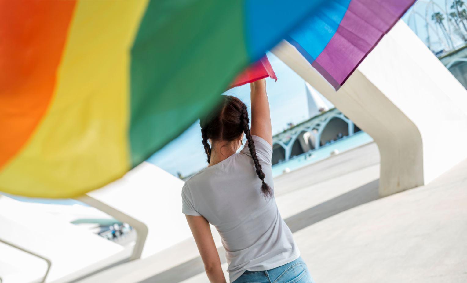 L'Espagne rejette l'«autodétermination de genre»