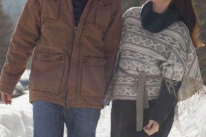 Une famille rejetée par une agence d'adoption en raison de ses valeurs chrétiennes et de son opposition à l'idéologie transgenre