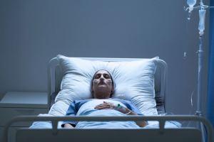 L'euthanasie par injection létale pourrait-elle être terriblement douloureuse ?