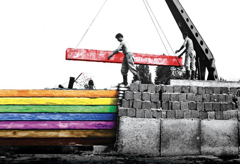 Le Parlement européen adopte une résolution contre la Hongrie pour sa loi protégeant les mineurs de la propagande LGBT