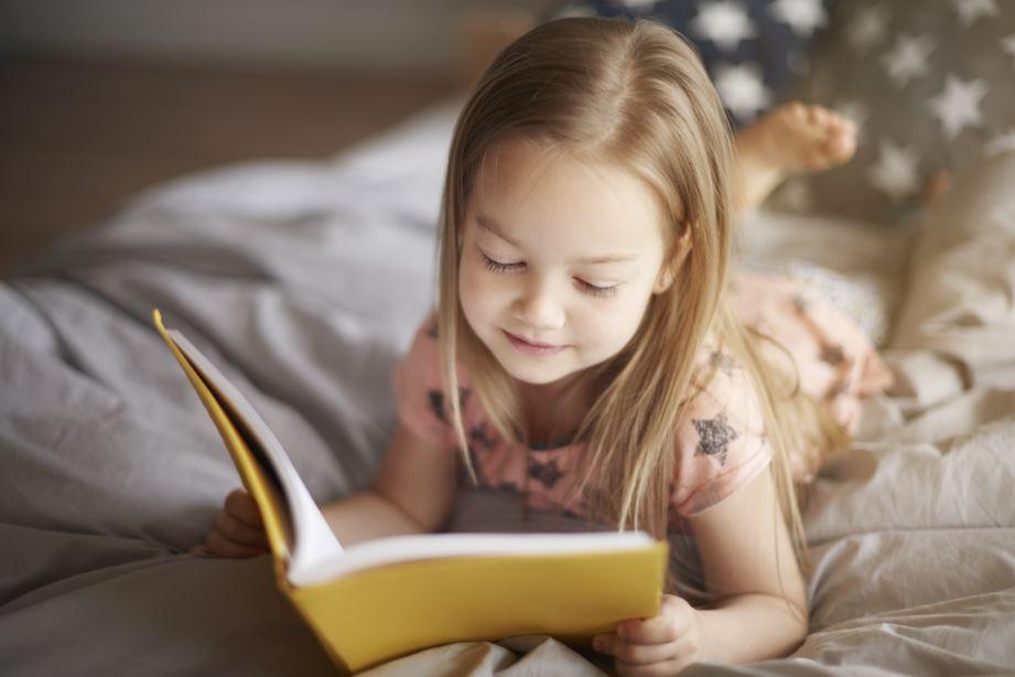 La Hongrie applique sa nouvelle loi et pénalise un libraire pour un livre promouvant l'homosexualité auprès des enfants