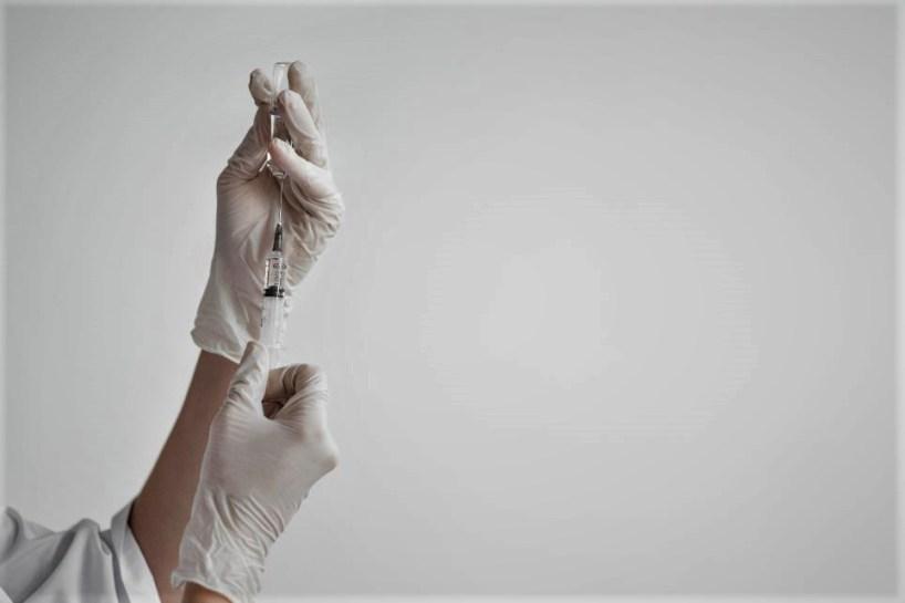 Les Pays-Bas élargissent les règles relatives à l'euthanasie des personnes atteintes de démence