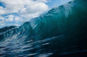 «Tsunami de preuves» : synthèse des procédures pour fraude électorale en cours aux États-Unis