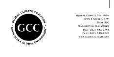 GCC_logo.jpg