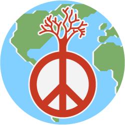 a local peace economy