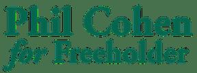 Cohen for Freeholder