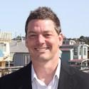 Aaron Singer