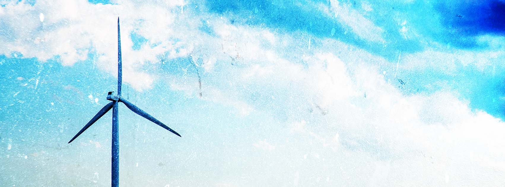 DA_Banner_WindTurbine.jpg