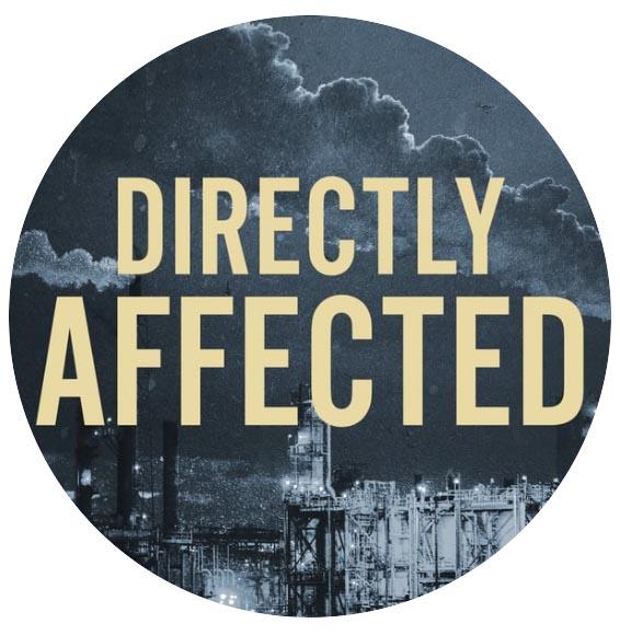 DirectlyAffected_copy.jpg