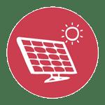 Solar.png