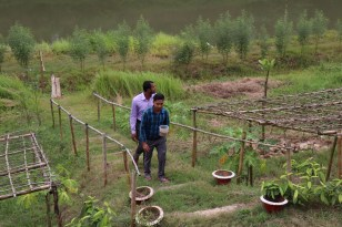 bangladesh3.JPG