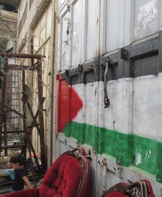 Hebron_-_Beka_-_Palestinian_shop_welded_closed_cropped.jpg