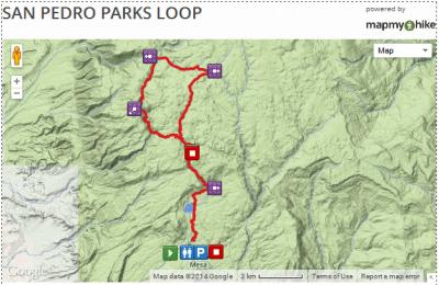 San_Pedro_Parks_Loop_Route.png