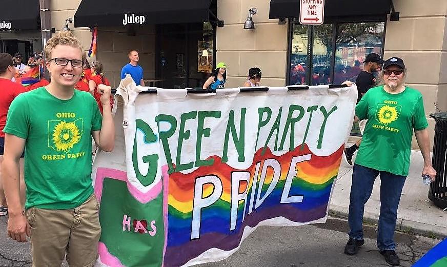 Columbus_Pride_Parade_2.jpg