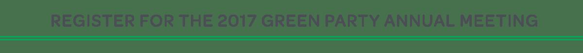 GPUS_GreenLine_Annual-Meeting.png