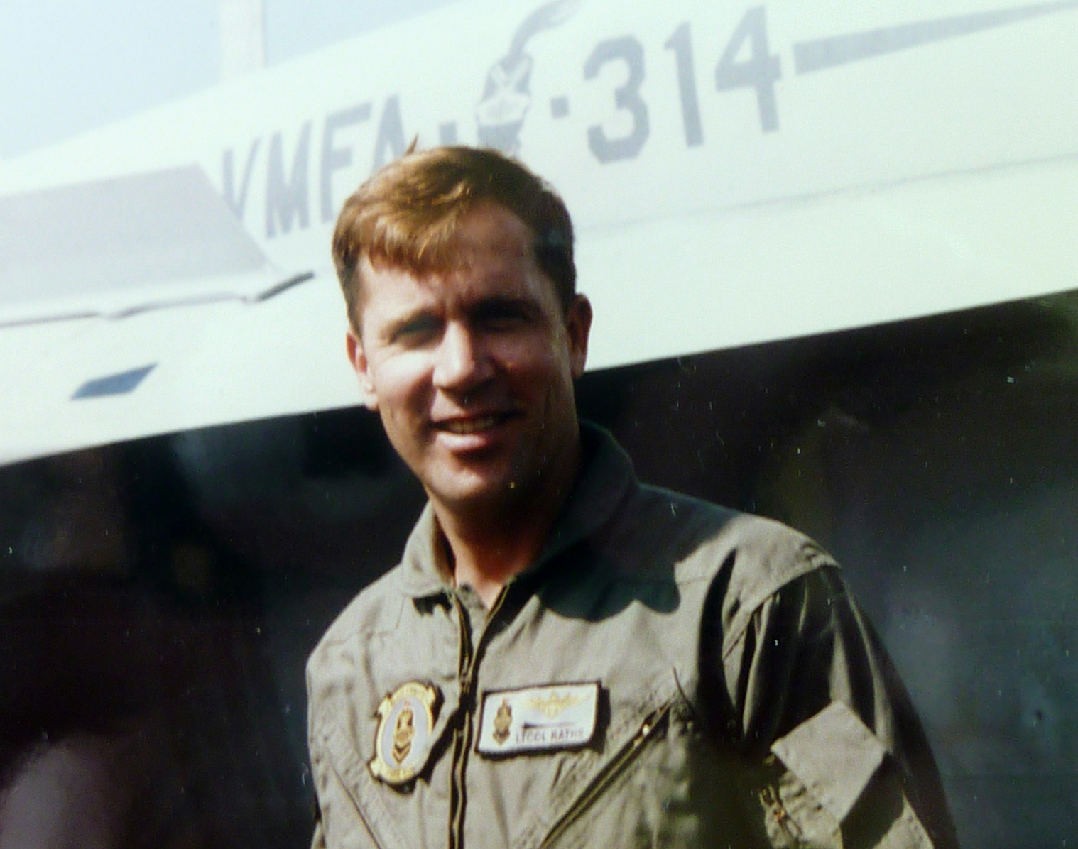 45._Cammanding_Officer_of_the_VMFA-314_Black_Knights__1993-94..jpg