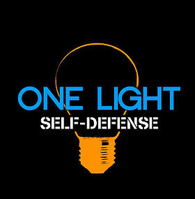 One_Light_Self_Defense.jpg