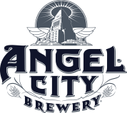 Angel_City.png
