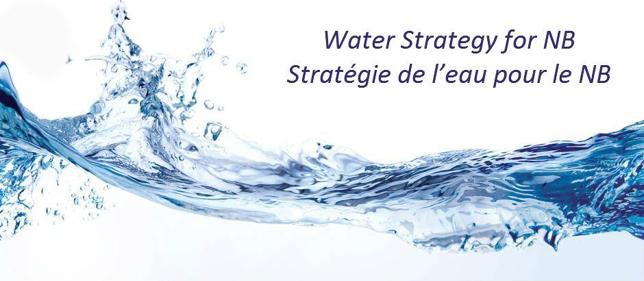 water_day.jpg