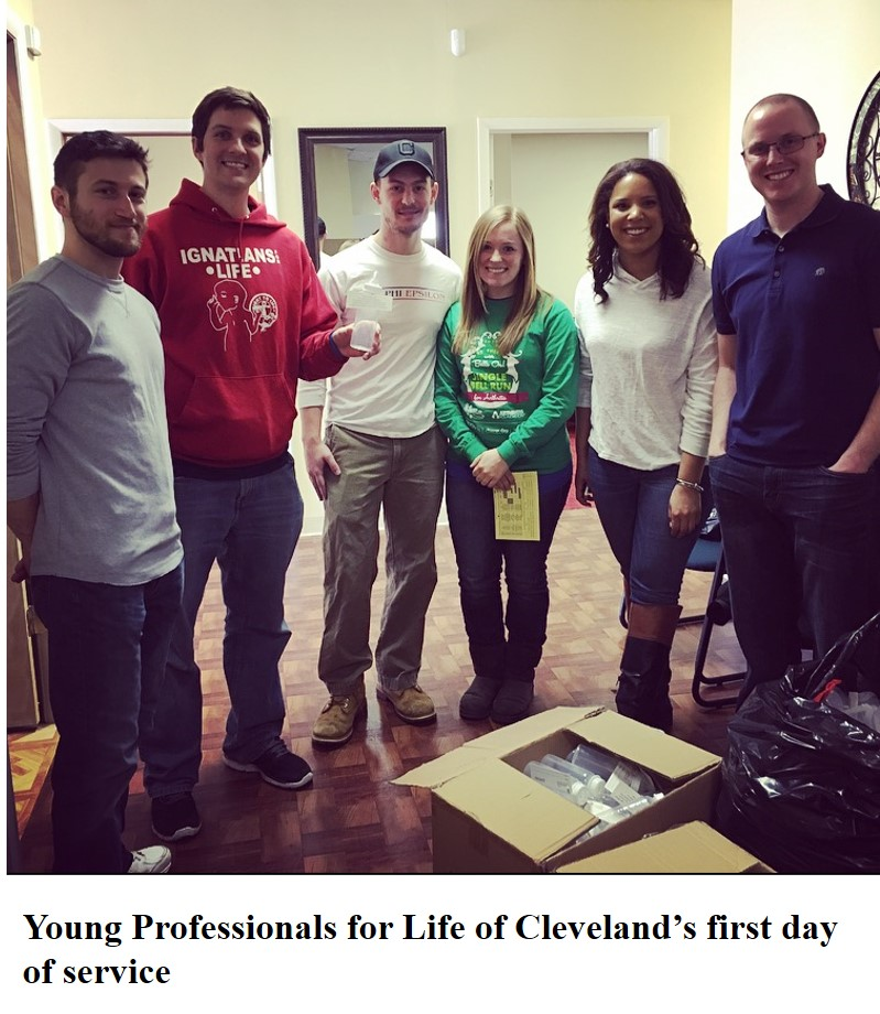 2-27-16_Young_Professionals_for_Life_of_Cleveland_with_caption_2.jpg