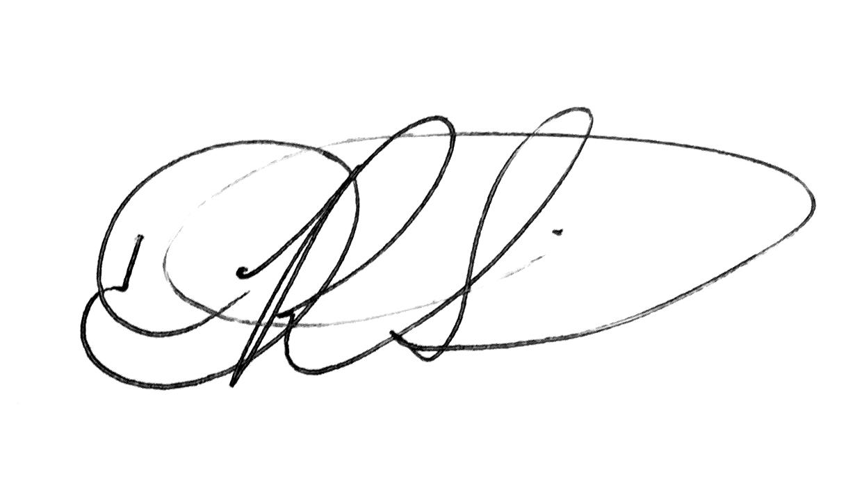 Devin_Scribner_signature.jpg