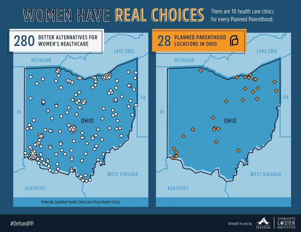 Planned_Parenthood_Map_-_Charlotte_Lozier_and_ADF.jpg