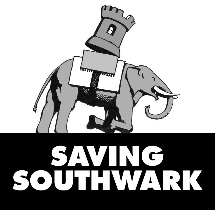 Saving_Southwark.jpg