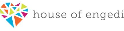 House of Engedi