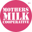 Mother's Milk Cooperative