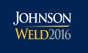 Gary Johnson for President 2016