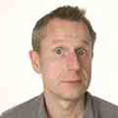 jeremy_hardy_speaks.jpg
