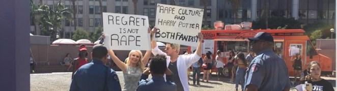 lauren southern milo yiannopolous rape culture