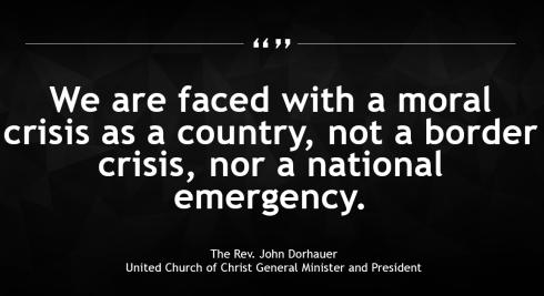 John-Moral-Crisis-Quote.png