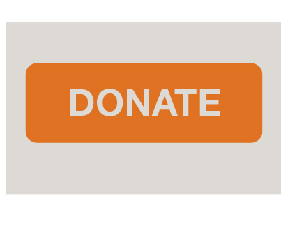 March-Newsletter-Slices_07_donate_button.jpg