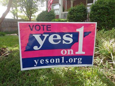 Yes_on_1_Yard_Sign.jpg