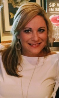 AHA Welcomes New Alabama Government Relations Director - You're the Cure