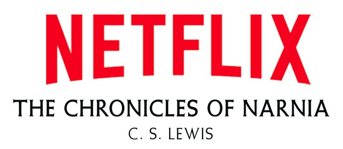 the silver chair movie 2015 white stacking chairs plastic breaking narnia news official announcements com netflix to develop series and films based on c s lewis beloved chronicles of