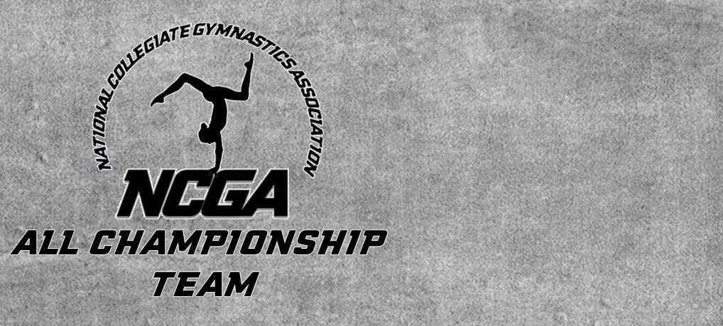 NCGA Announces All-Championship Team for 2019 Season