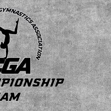 NCGA Announces All-Championship Team for 2019 Season