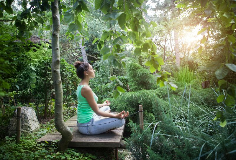 Private Bali Experience Tour of Wellness and Harmony