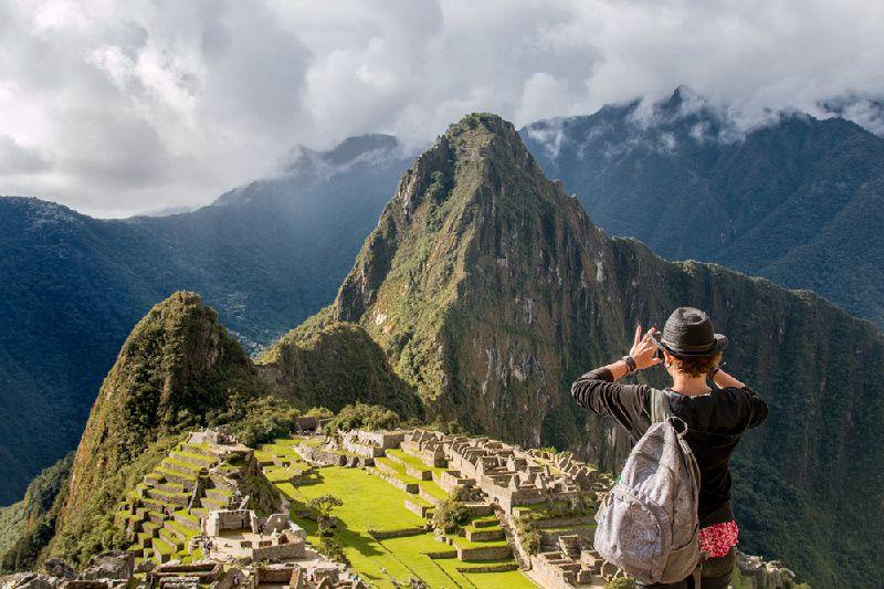 7-Day Cultural Peru Tour