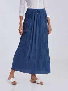 Πλισέ φούστα SG1430.2410+4