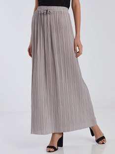 Πλισέ φούστα SG1430.2410+1