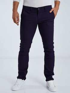 Ανδρικό παντελόνι σε ίσια γραμμή SG1737.1102+2